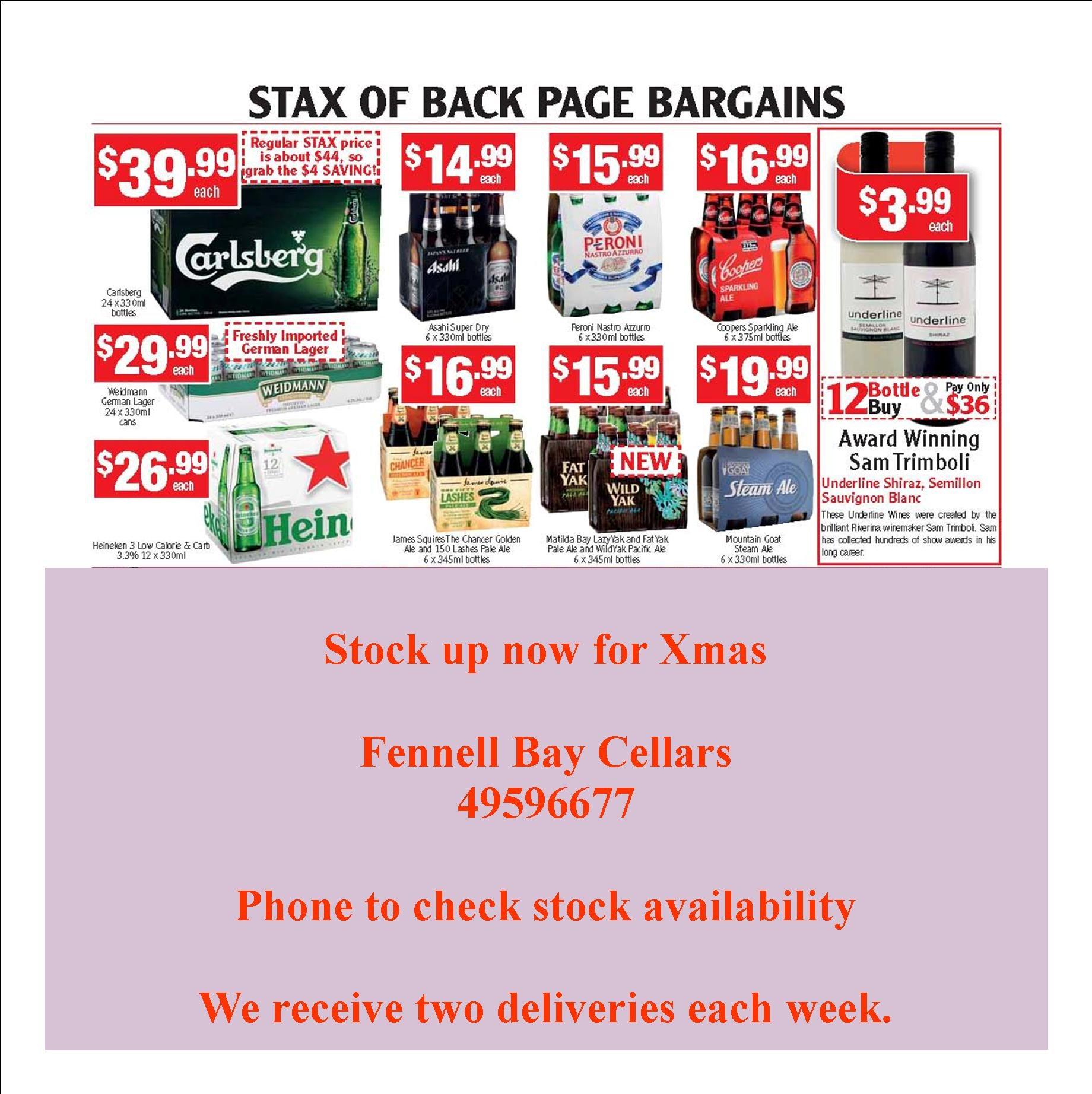 page-8-nov-catalogue